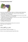 Panduan Sholat 5 Waktu screenshot 3/6