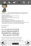 Panduan Sholat 5 Waktu screenshot 4/6