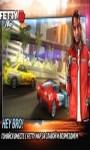 Fetty Wap Nitro Nation Stories screenshot 1/3