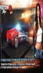 Fetty Wap Nitro Nation Stories screenshot 3/3