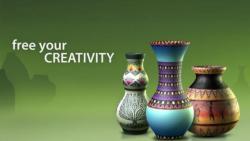 Lets Create Pottery next screenshot 2/5