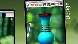 Lets Create Pottery next screenshot 3/5