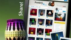Lets Create Pottery next screenshot 5/5