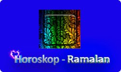 Horoskop Ramalan Gratis screenshot 6/6