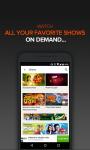 Sony LIV - Shows Movies Sports screenshot 3/5