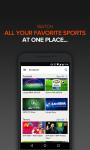 Sony LIV - Shows Movies Sports screenshot 5/5