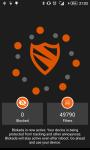 Blokada - The Nifty Ad Blocker screenshot 3/4
