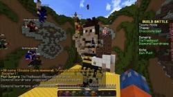 Build Battle 2 real screenshot 1/6