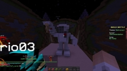 Build Battle 2 real screenshot 2/6