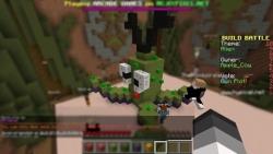 Build Battle 2 real screenshot 5/6
