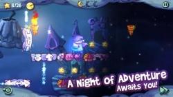 Sleepwalkers Journey extra screenshot 6/6