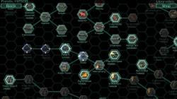 Zombie Defense rare screenshot 3/6