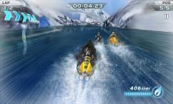 Powerboat Racing 3D opened screenshot 2/6