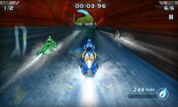 Powerboat Racing 3D opened screenshot 5/6