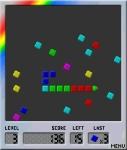 Color Snake screenshot 1/1