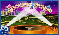 Success Story screenshot 4/6