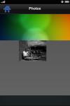 Epylog screenshot 2/3