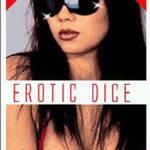 Erotic Dice screenshot 1/2