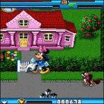 Disney Dogs screenshot 2/2