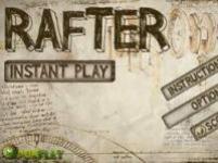 Rafter screenshot 1/1