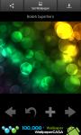 ArtPix screenshot 3/6