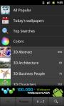 ArtPix screenshot 6/6