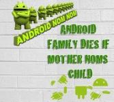 Android Nom Nom  screenshot 3/5