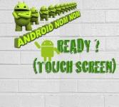 Android Nom Nom  screenshot 4/5