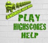 Android Nom Nom  screenshot 5/5