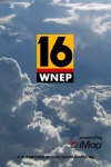 WNEP Weather screenshot 1/1