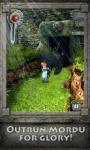 Temple Run Brave free screenshot 5/6