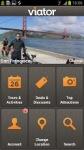 Viator Tours & Activities screenshot 1/5