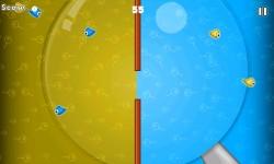 Virus War Android screenshot 3/6