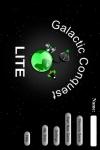 Galactic Conquest LITE! screenshot 1/1