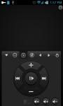 WiFi Mouse - Necta screenshot 5/6