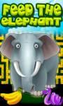 Feed The Elephant screenshot 1/6