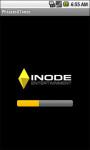 Phrases Xtone Inode screenshot 1/4