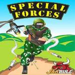 Special Force screenshot 1/4