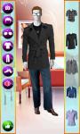 Dress Up Fashion screenshot 3/5