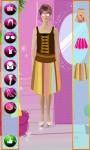 Dress Up Fashion screenshot 4/5