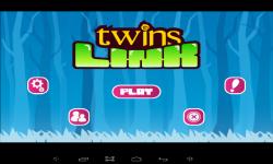 Kyodai Game Twin Link screenshot 1/6