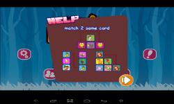 Kyodai Game Twin Link screenshot 2/6