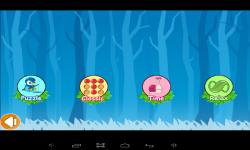 Kyodai Game Twin Link screenshot 3/6