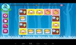 Kyodai Game Twin Link screenshot 6/6