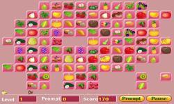 Fruits Connect screenshot 4/4