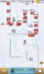 Penguins Defence screenshot 3/6