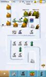 Penguins Defence screenshot 5/6