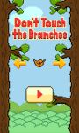 Dont Touch the Branches screenshot 1/5