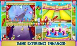 Kids Theme Park game screenshot 6/6