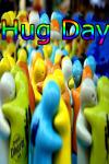 The Hug Day screenshot 1/4